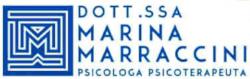 Psicologo a Cagliari